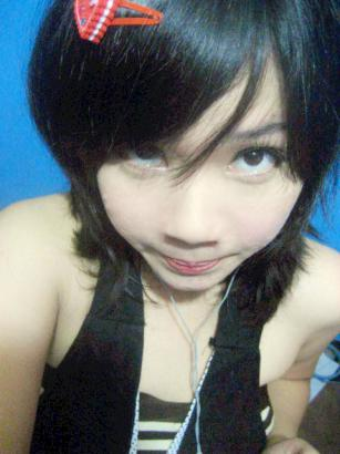 sex chat mate ym id philippines