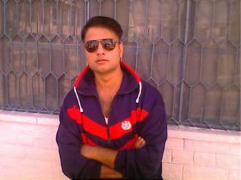 sargodha single men Rishta profile page of mohammad asad khan niazi who is single mohammad asad khan niazi is a pakistani living in sargodha meet pakistani women or pakistani men.