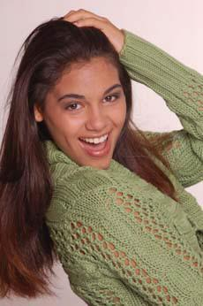free online personals in cheyenne America's 100% free online dating site meet single men and women in any american city via powerful zip code and special interest search tools.