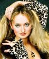 Adult Ukrainian woman - Innusya